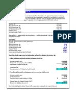 MBF14e Chap10 Transaction Pbms