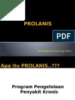 PROLANIS.pdf