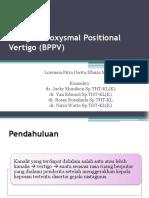 5. BPPV