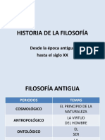 HISTORIA_DE_LA_FILOSOFIA DESDE LA ANTIGUEDAD.pdf