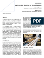 ETFE for space structures.pdf