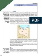 Libya_2012_LEER.pdf