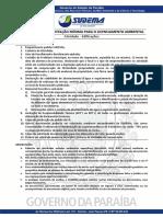 Doc edificações.pdf