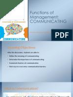 7_Communcating(2)