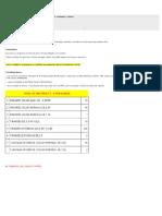 requerimiento rimac.pdf