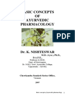 233598408-Basic-Concepts-of-Ayurvedic-Pharmacology.pdf
