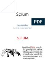 sesion 02 Scrum