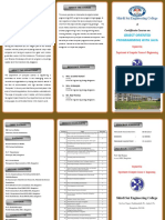 6611_SSCE_CSE_CC_BROUCHER_OOPS WITH JAVA_2013-14.pdf