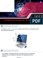 1.Elementos de algoritmos básicos(3).pptx