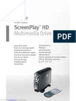 screenplay_hd_500gb