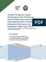 PROPOSAL AMP FKM UNDIP_REV.docx