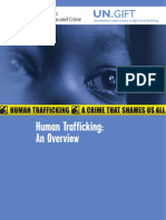 HumanTrafficking-AnOverview.pdf