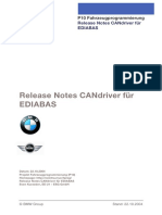 Release_Notes_CANdriver_EDIABAS_2_1_0_0