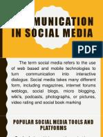 COMMUNICATION IN SOCIAL MEDIA - Copy (2).pptx