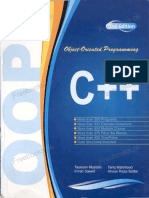 Object Oriented Programming (OOP) using C++(Freebooks.pk) (1).pdf