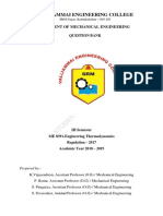 ME8391-Engineering Thermodynamics.pdf