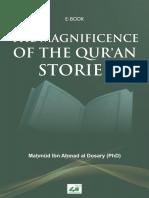 Quran Stories