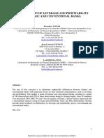 A_Comparison_of_Leverage_and_Profitabili.pdf