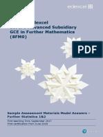 SM FF M further pure maths