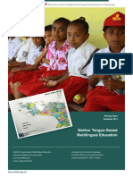ino-mother-tongue-multilingual-education.pdf