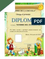 diplomasssss