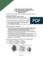 10816 Plantilla Ejercicio 3252
