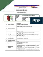 Adacuna Dlp Fabm1 Wk3 July 6, 2017 Accounting Principles
