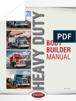 Peterbilt Body Builder Manuals_Peterbilt Heavy Duty Body Builder Manual.pdf