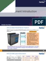 FTTH Equipment.pdf