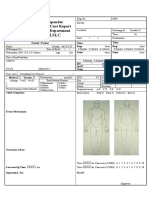 UKMMC Prehospital Responder Cleark Sheet by Dr Khal.doc