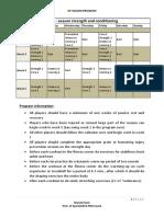 off_season_saric.pdf