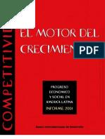 Bid Competitividad_el Motor Del Crecimiento