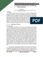 IJET-V4I1P74.pdf