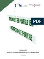 metrologiethermique.pdf