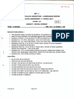 sst cl 6.pdf