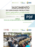 CARTILLA FINAL ULTIMA PARA IMPRIMIR  ALEJANDRO GARCIA.doc