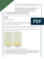 3.Amazon EBS.pdf