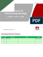 Telkomsel LTE FDD Interworking Strategy_V1.1.pptx