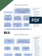 Blu Recruitment