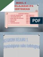 IPA MODUL 6.pptx