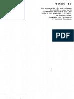 obrasdemartinluterovolume4-141120073632-conversion-gate01.pdf