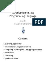 java_tutorial_lJan-18-2014.pptx
