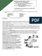 3TECNOTALLERDEMOMENTOSHISTORICOSDELATEC.pdf
