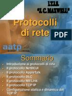Protocolli di rete.ppt.pps