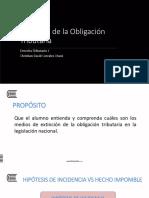 Diapositivas 4 Extinción de Las Obligaciones (5)
