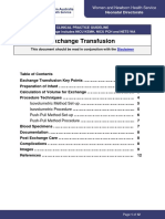 WNHS.neo.ExchangeTransfusion (1)