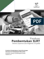 panduan-pembentukan-slrtpdf_5b4d703473505.pdf