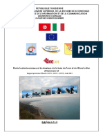 Projet MEDCOT Rapport Phase2