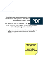 Thesis-Sample-Appendices-Straight-Numbering.pdf