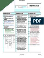 kaizen checklist1